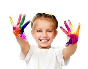 Kinderactiviteiten @ Sterrehuis   Lemmer   Friesland   Nederland